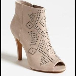 "Vince Camuto ""Kanster"" ankle boots"